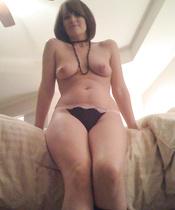 My hotwife 4Unude pics