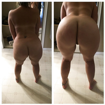 Some Greater Amount Random Photos of My Hawt as Fuck,ding-dong Curvy Female-Dom