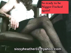 sissyheather32