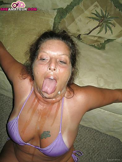 Mexican girls sex fuck