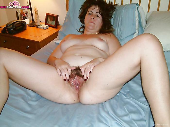 Danni ashe lesbian linsey dawn