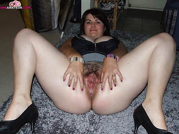 Nude kristanna loken sex scene