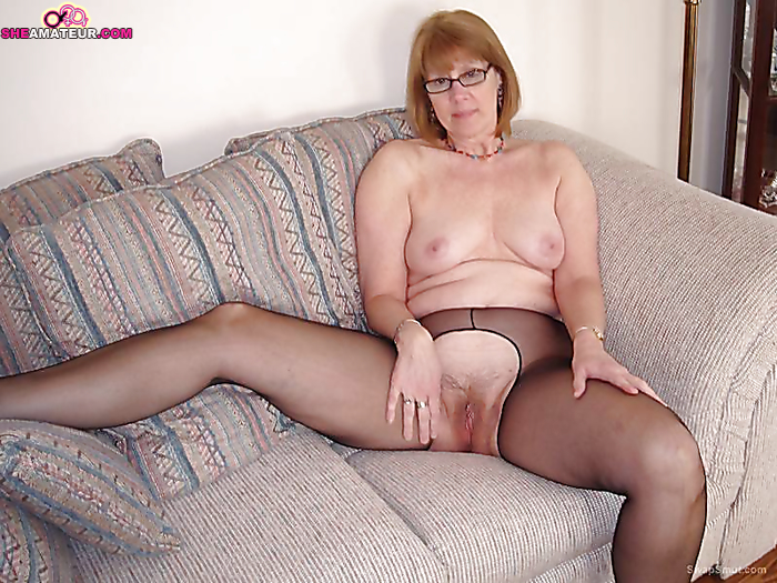 mrs commish