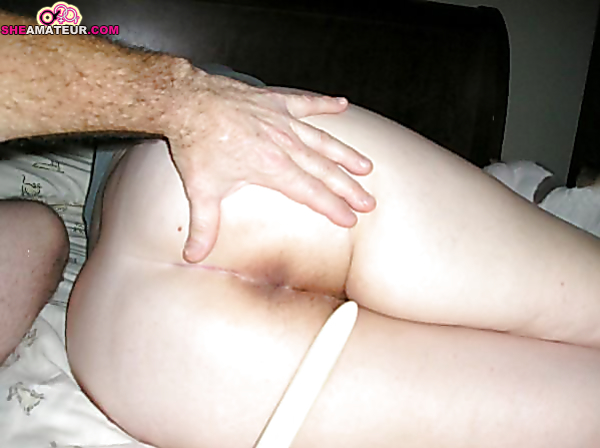 for New my wife dick