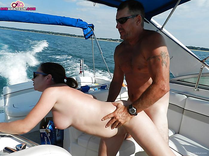 Jock sturges pic nude models
