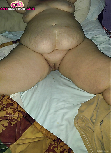 Wifes Large Zeppelins