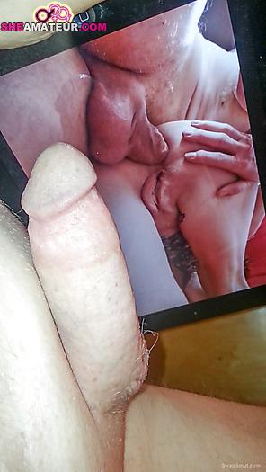 free lesbian porn videos homo porno
