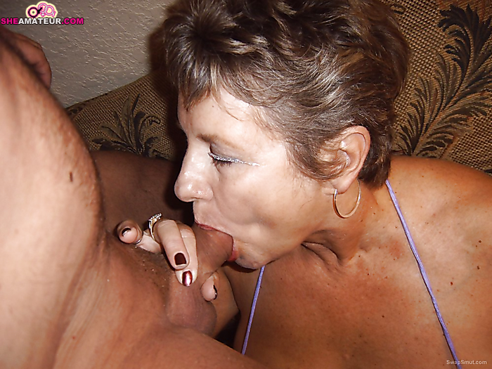 Xxx omas dirty germany granny takes dick at the office - 2 part 3
