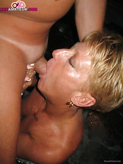Anal ass double exclusively fever hole