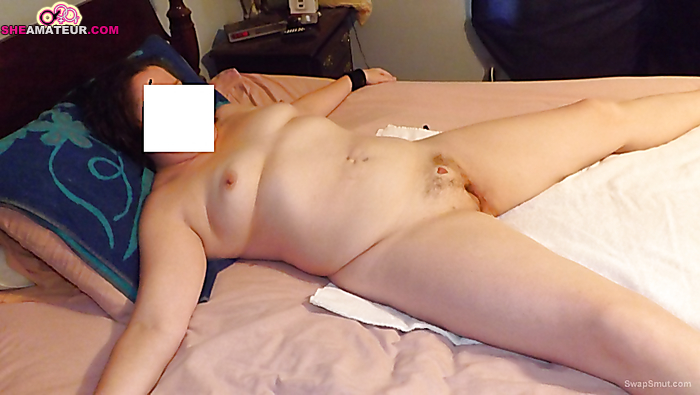 Perfect body nude hd