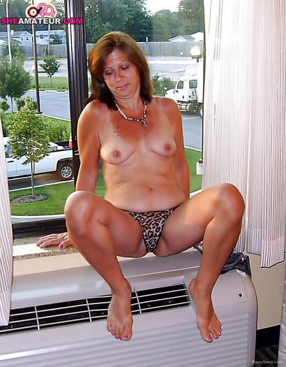 Homemade nude pennsylvania