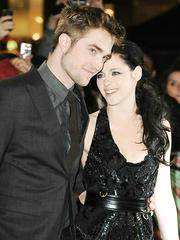 Kristen Stewart Accused of Cheating on Robert Pattinson