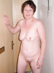 This is one very dirty slut who will do anything to please