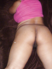 My wife Wati for you married couple from Bremerton, WA