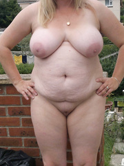 Dirty and horny wife does anyone know her