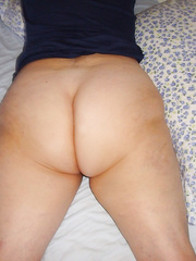 Maggy sexy and horny hot wife , she is a beautiful milf