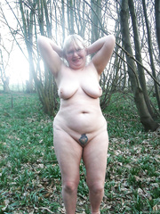 UK Slut Susan exposed on the internet for the world to see