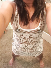 I am a young Asian and love to let guys see me naked