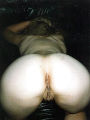 sexwife butts