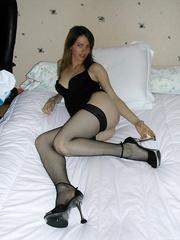 sexy bi wife 6