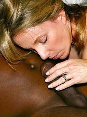 black cock lover 3