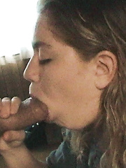 Married whore for sharing