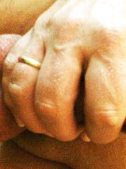 pierced & tatoot