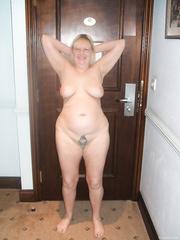 Susans Naughty Night Away 5