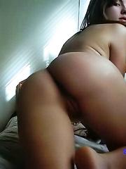 Hot asses part 5