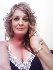 My wife again 3