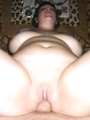me riding cock all smooth mmm