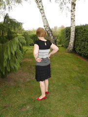 my wife for voyeurs