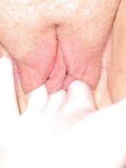 3 fingers