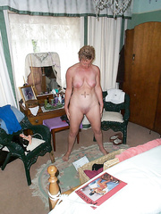 Bondage Slut 9
