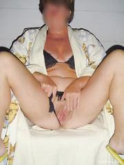 Posing pt1