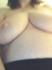 tits view