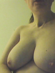 beautiful gorgeous tits to lust