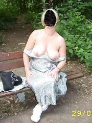 still sexy at 51
