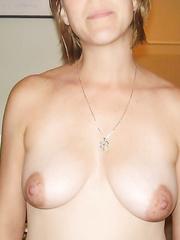 hot ass girl