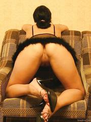 hot horny wife