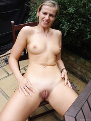 Blonde swinger wife sex pictures with different men