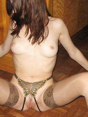 Great my wife so nice and fuck and she like to make sex everytime