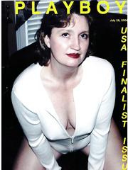 Hot Wife Susan School Teacher and Porn Star xxx home pics and videos