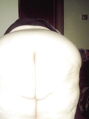 Pictures of my slut wife nude in different locations