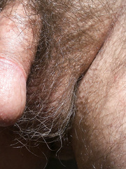 my little dick