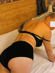 Jagguy70 babewife