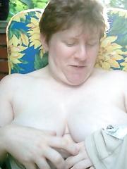 Sex in der ?ffentlichkeit