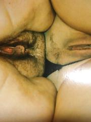 Double pleasure 2
