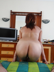 My sexy arab wife, she is very hot and horny, vote for her