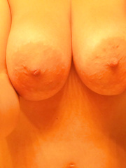 New To Site, Some Hot Pics of Me Naked, Showing All 1
